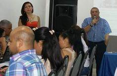 Hoy es Noticia - Rosita Estéreo: Taller de Marketing en redes sociales