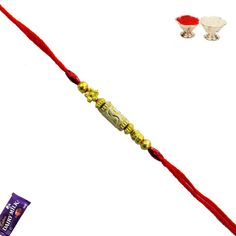 Send #rakhi and #gifts online to India with largest gifts shopping store #craftshopsindia