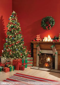 Christmas Background Portrait.57 Best Christmas Backdrops Images Christmas Photography