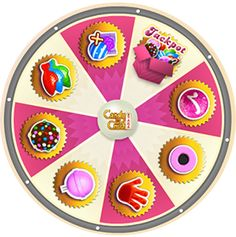 Candy Crush Saga has introduced a new element into the game that many people are quite happy about. The Daily Booster Wheel is a new thing that Candy Crush