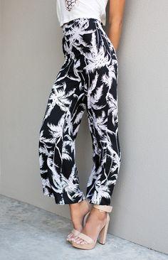 Shady Lady Pants Shady Lady, Hello Spring, Fashion Killa, Spring Fashion, Spring Style, Pants For Women, Photoshoot, Boutique, My Style