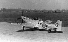 RAF Polish 303 squadron http://www.polishsquadronsremembered.com/303/hethel1.jpg