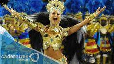 Bildergebnis für carnaval rio 2015