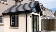 econstruct econstruct design & build | Extensions & Sun Rooms in Ayrshire