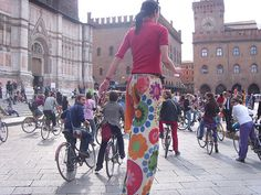 Bikepride