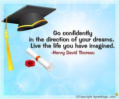 Graduation Day Quotes. QuotesGram Graduation day quotes