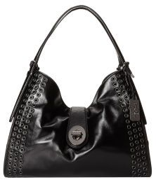 Available @ TrendTrunk.com Coach Bags. By Coach. Only $220.00! Cheap Bags, Coach Bags, Shopping Bag, Trunks, Shoulder Bag, Stuff To Buy, Products, Fashion, Drift Wood