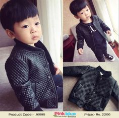 ee0dc8c62 26 Best Boys Winter Outfits images | Winter fashion, Winter fashion ...