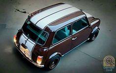 Mini Cooper Classic, Mini Cooper S, Classic Mini, Classic Cars, Mini Countryman, Mini Clubman, Retro Cars, Vintage Cars, Mini Morris