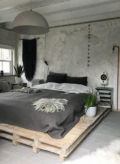 Jellina Detmar Interieur & Styling blog   Mijn eigen blog!