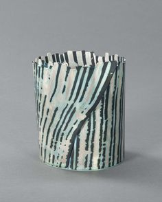 Image © The Goldsmiths' Company Call For Entry, New Art, Birch, Bowls, Cuff Bracelets, Silver, Image, Jewelry, Mixing Bowls