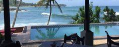 Number One Mirissa Hotel Review, Sri Lanka | Travel