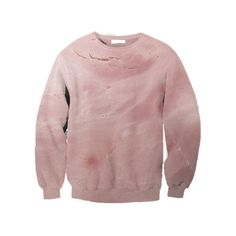The sweatshirt you asked for is back in stock. Ham party.