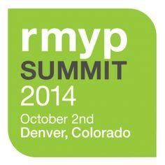 Rocky Mountain YP Summit