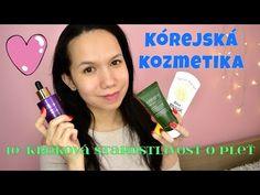 10-kroková kórejská starostlivosť o pleť - YouTube Straightener, Youtube, Hair, Beauty, Beauty Illustration, Youtubers, Strengthen Hair, Youtube Movies