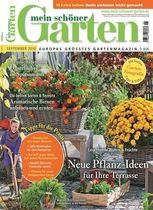 Great Deine lieblings Zeitschrift zum Thema Garten im Abo mit Praemie bei uns erhaeltlich Spare jetzt Geld bei unseren Abo Modellen lass Dich von unseren