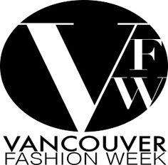 Vancouver Fashion Week celebrated its year and season from September 15 to the with its largest season to date featuring 70 designers and representing over 25 different countries worldwide. Asian Fashion, Vancouver, Spring Summer, Countries, Instagram Posts, 21st, September, Designers, David