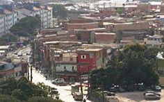 Ação - 27/07/2013 - Empreendedorismo em Heliópolis - íntegra