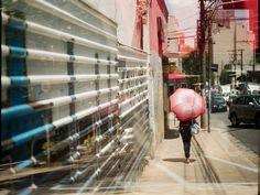 """De 3 a 30 de abril, no horário do funcionamento do Metrô, o Projeto Encontros promove a exposição coletiva de fotografia """"Metáforas"""""""