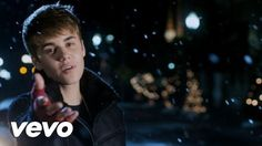 Music video by Justin Bieber performing Mistletoe. (C) 2011 The Island Def Jam Music Group Buy on iTunes - http://idj.to/qQNYau #VEVOCertified on March 2, 20...