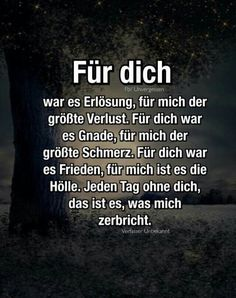 In the end, you were not yourself anymore. You were the walking one-Du warst am . In the end, you were not yourself anymore. You were the walking one-Du warst am Ende nicht mehr du selbst. Du warst die wandelnde Erinnerung an län End # County Best Quotes Ever, Quotes About Everything, Funny Phrases, Sad Love, I Miss You, Word Porn, True Quotes, Grief, To Tell
