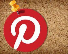 Need some Pinspiration?! 13 Pinterest Engagement Musts + 5 Pinterest Please Don'ts! #SocialMedia #SocialMediaMarketing #SMM