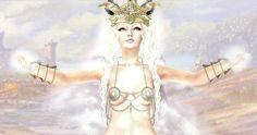 New Releases from Imaginarium Poses Kibitz, Noble Creations, Aisha and Cole's Corner @ The Secret Affair http://thegoodgorean.blogspot.com/2016/01/sorceress-queen.html