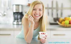 yoğurdun faydaları, evde yoğurt yapımı, yoğurt nasıl yapılır, yoğurt yapımı, yoğurt mayalamak, yoğurt suyunun faydaları