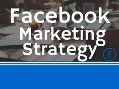 Facebook Marketing Strategies Board all about strategies you can learn and implement by very educational #infographics that are included in this board. via @annazubarev