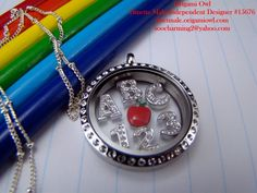LOVE it! WANT it!!!  WANT IT FOR FREE?? Ask me how!   Need Extra Money?  Love Origami Owl ? JOIN MY TEAM!  Designer#25620  Like me on FACEBOOK https://www.facebook.com/origamiowlindependentdesingermandileftwich SHOP ONLINE @ http://mandilynn.origamiowl.com