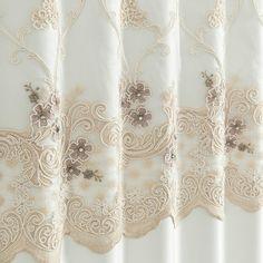 #trtexcom #Curtains #hometextiles #perde #newcollection #yasamodasi #heimtextil #interiors #Fabric #hometextile
