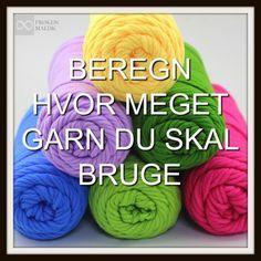 55 Ideas Knitting Techniques Tips Ravelry For 2019 Crochet Hats For Boys, Diy Crochet And Knitting, Crochet Gifts, Easy Crochet, Crochet Stitches, Ravelry Crochet, Irish Crochet, Knitting Patterns, Crochet Patterns