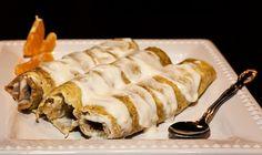 Sugar Free Desserts, Waffles, Chicken, Meat, Breakfast, Healthy, Food, Sugar Free Deserts, Morning Coffee