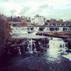 Almonte in Almonte, ON