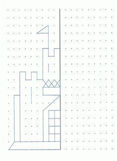 d38d3f5e66288c6ab7e925c7b3a232c2.jpg 600×831 pixels