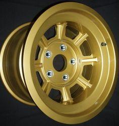 Campagnolo Wheel Ceramic Bearings for Scirocco H35//H35 CX HSC Ceramics 4x6903