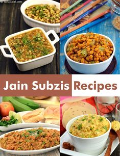 32 best jain recipes images on pinterest jain recipes indian food jain subzis jain recipes jain curries on forumfinder Gallery