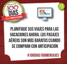 Día #9: Presupuesto #100dias100mensajes #finanzaslatinos