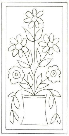 http://www.designsinwool.com/images/Patterns/Florals/DaisyFlowerBasket16x32P.jpg