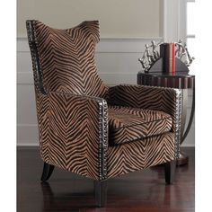 You'll love the Kimoni Chair at Wayfair - Great Deals on all Furniture  products with Free Shipping on most stuff, even the big stuff.