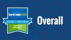 A year in review: Search Engine Land's top 10 columns of 2017 #Search_Engine_Optimization_SEO #Search_Engine_Optimization
