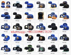 wholesale nba caps on Putian Big Trade Co. a2a49d831