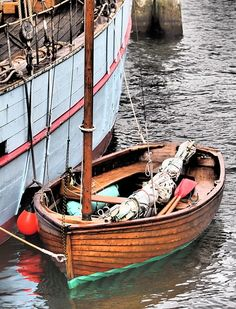 (5) wooden boat | Tumblr