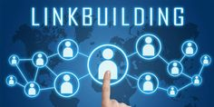 Link building is more about creating lasting connections than only earning backlinks. Use these tips to bring a greater ROI and a positive impact on your site. #LinkBuildingServices, #SEOServicesBangalore, #OrganicSEO