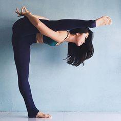 @ericatenggarayoga #onlyyoga #yoga #yogalife #yogalifestyle #igyoga #igers #namaste