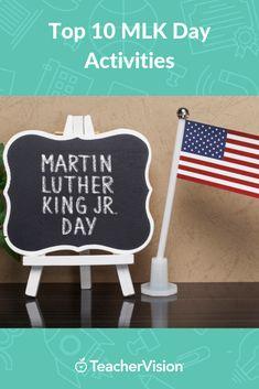 64 Best Martin Luther King Jr Images In 2019 King Jr Black