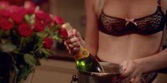 Saint-Valentin 2013 : 15 publicités wtf et sexy