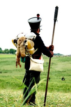 Waterloo 2015 - All rights reserved © Copyright Phil Thomason 2015