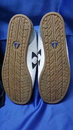 Lace-ups Casual Shoes for Men Water Cooling, Casual Shoes, Flip Flops, Lace Up, Cool Stuff, Sandals, Best Deals, Men, Shopping