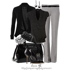 Outfit http://findanswerhere.com/womensfashion